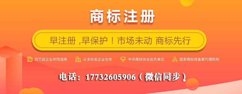 上海电缆桥架厂家产品经过严格的质量检测